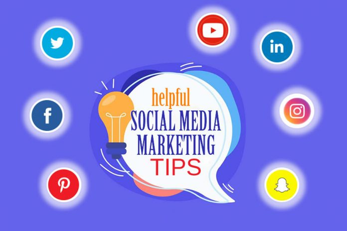 The Best Digital Marketing Tips