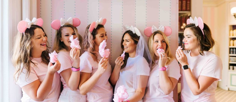 The Best Private Event Venues for a Bachelorette Party in Scottsdale