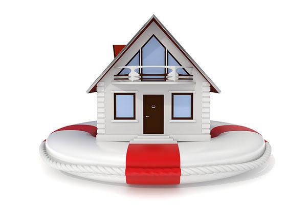 Why You Need Home Warranty