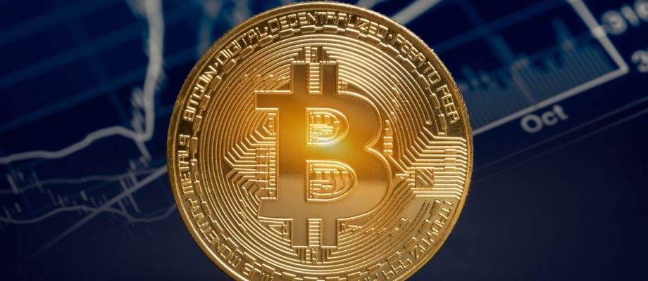 How Easy Is It to Buy Bitcoin Online With A Credit Card?